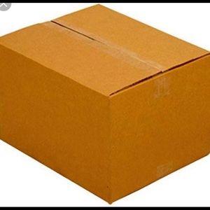 Other - Hypebeast mystery box